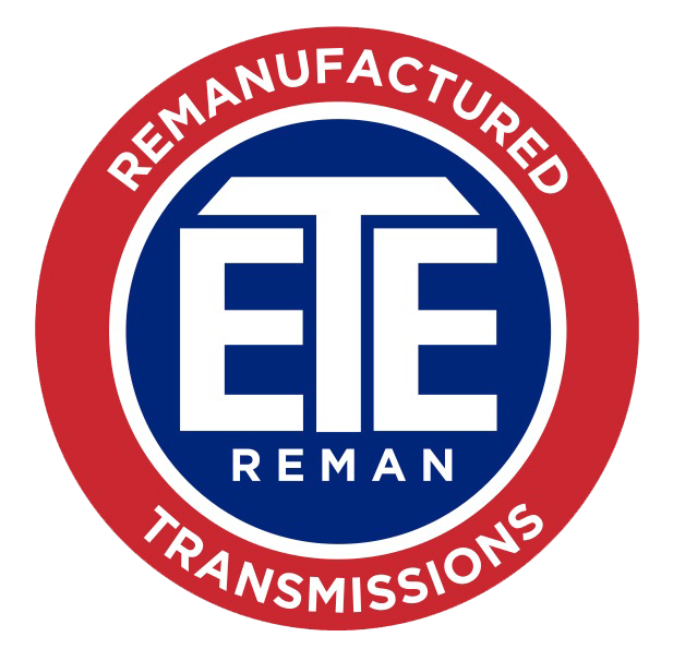 Install Guide - 4L60E - GM (Automatic Transmission) – ETE Reman Support