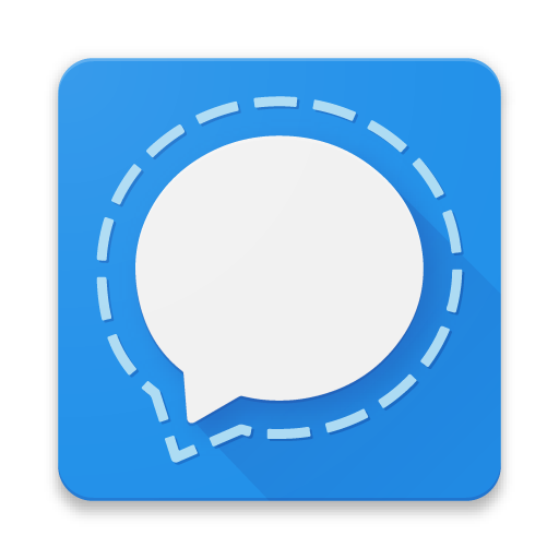 Set and manage disappearing messages – Signal Support