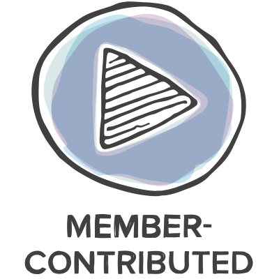 member-contrib-icon.png