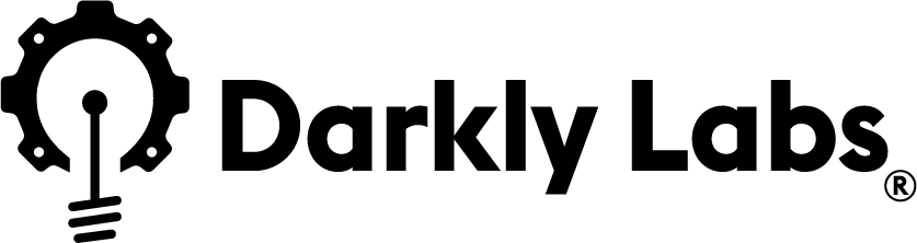 Darkly Labs Support Help Center home page
