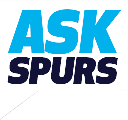 Match Day Information Ask Spurs