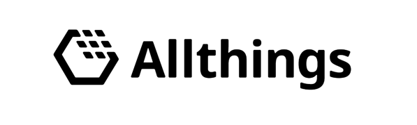 Allthings Help Center Help Center home page