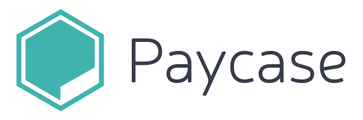 Paycase Help Center home page
