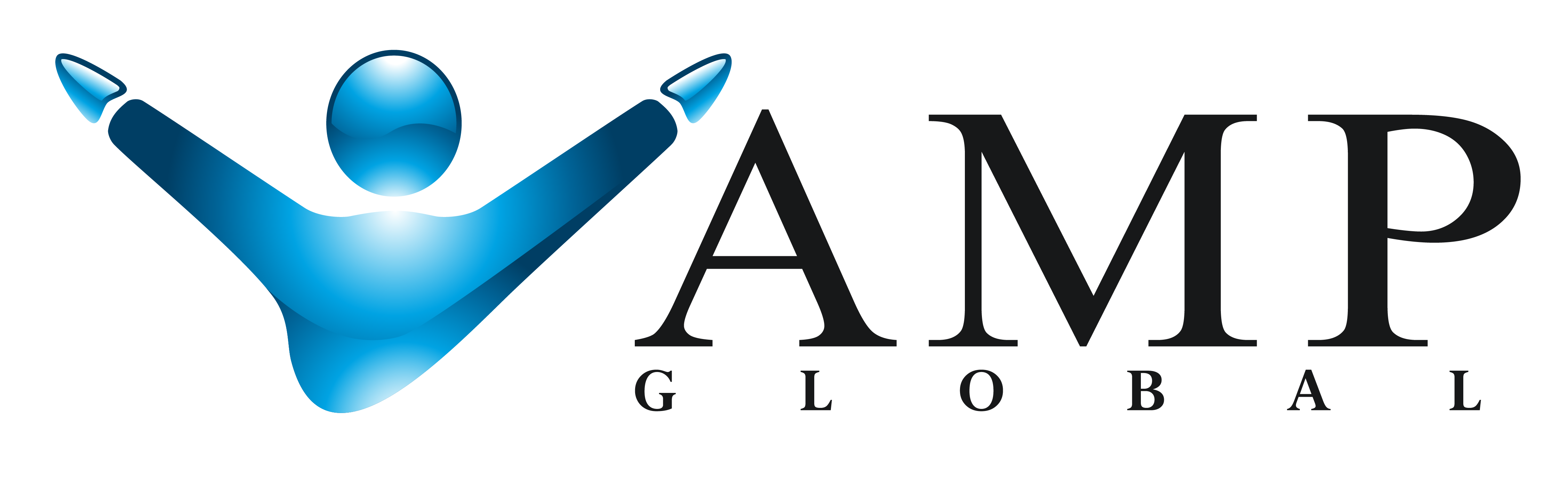 AMP Global (Europe) Support Forum Help Center home page