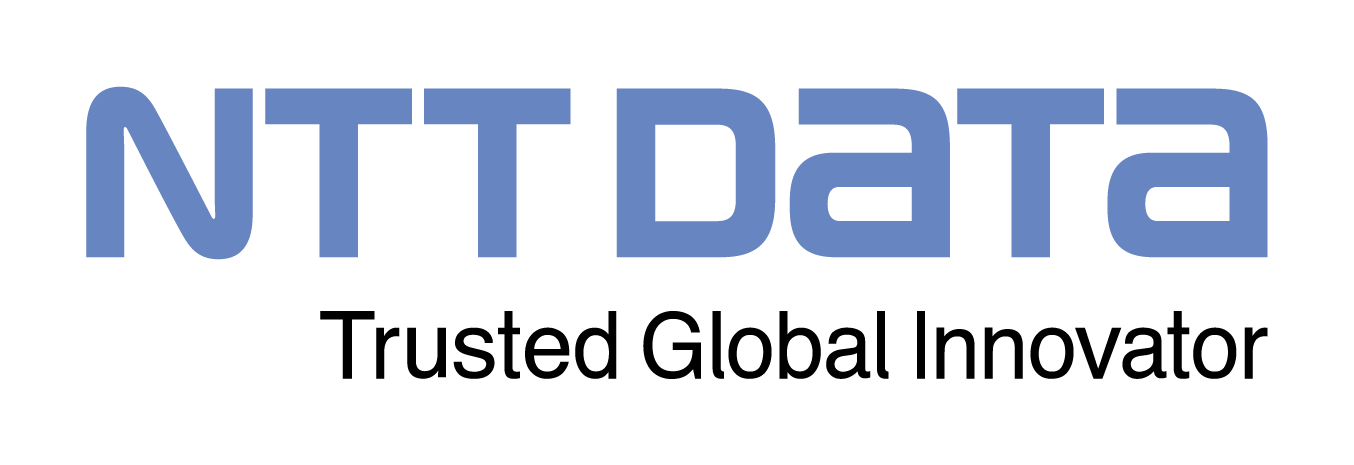 NTT DATA Trusted Global Innovator