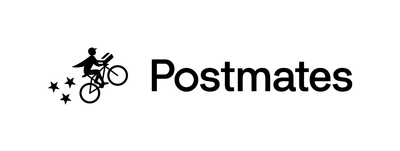 Postmates Delivery as a Service Help Center Help Center home page