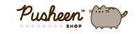 Pusheen Shop Help Center home page