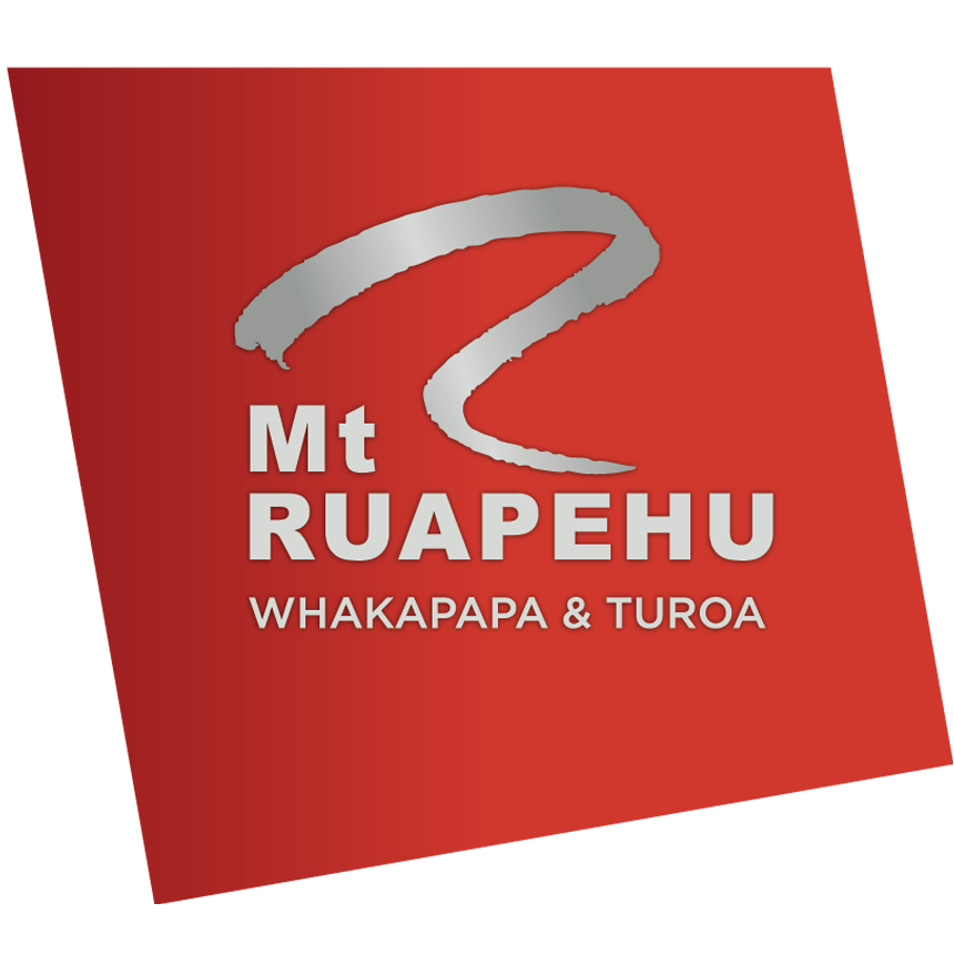 Mt Ruapehu Help Center home page