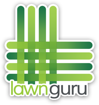 Lawnguru Help Center