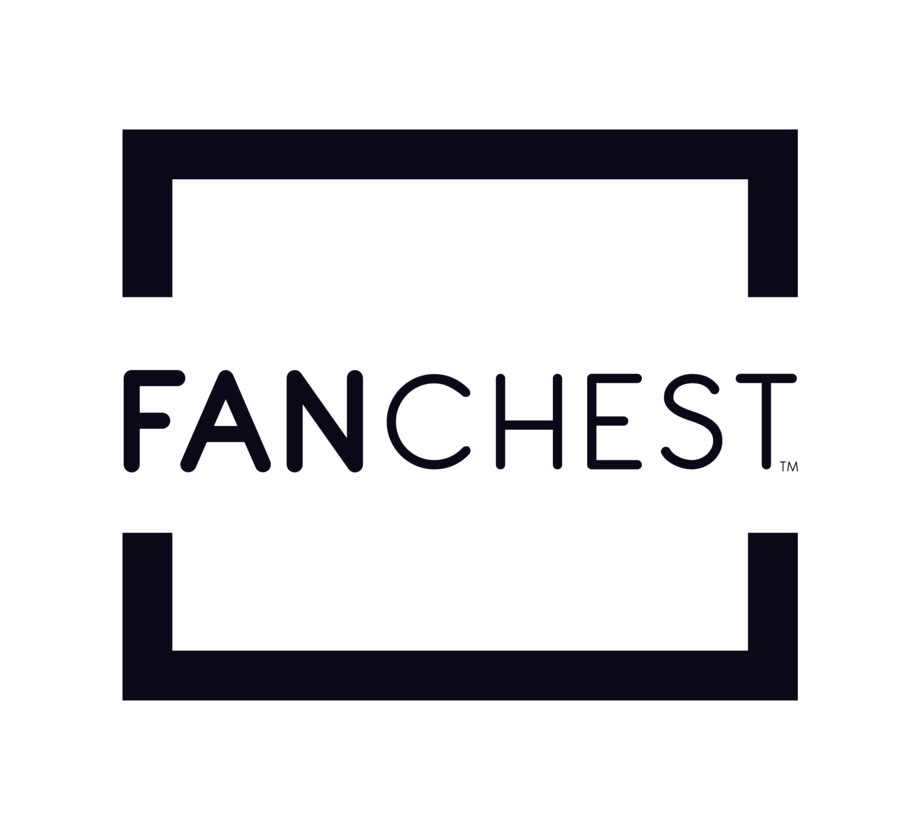 FANCHEST Help Center home page