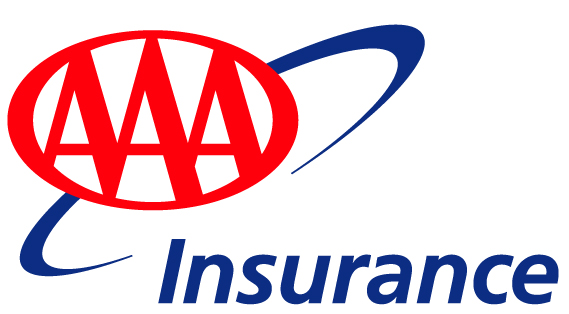 AAA Insurance Yukon Help Center home page