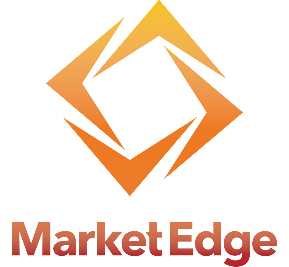MarketEdge Logo