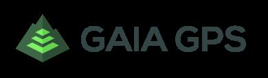 help.gaiagps.com