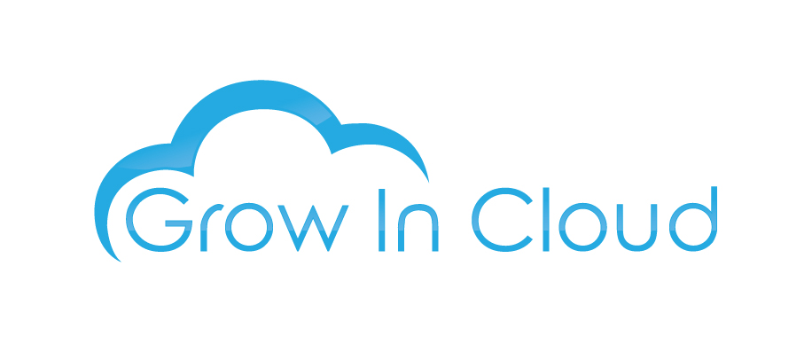 Grow in Cloud Help Center home page