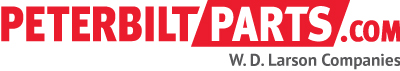PeterbiltParts.com Help Center home page