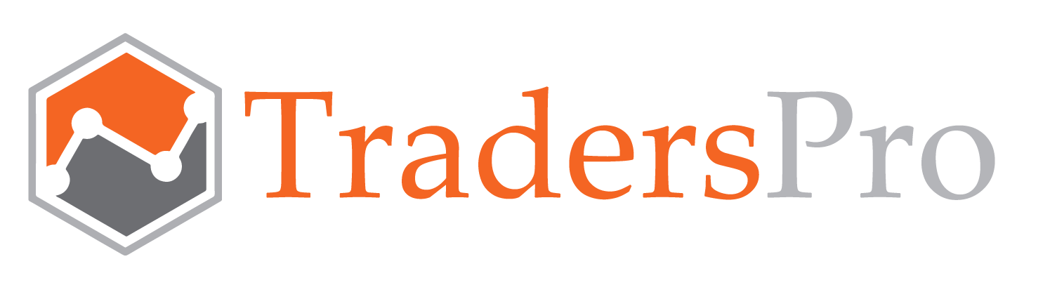 TradersPro - Trend Following Stock Signals – Stock Market