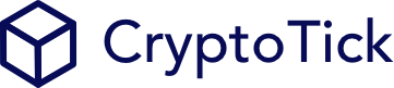 CryptoTick.com Help Center home page