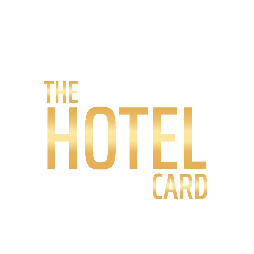 How do I check my gift card balance? – The Hotel Card
