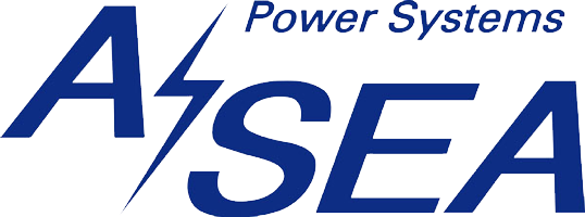 Startpagina van Asea Power Systems (Dutch) Helpcenter