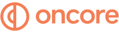 Oncore Help Center home page