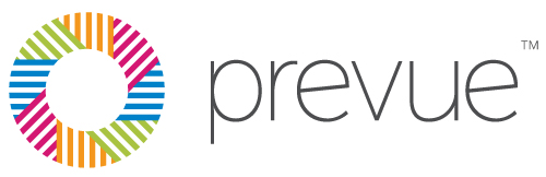 Prevue Help Center home page