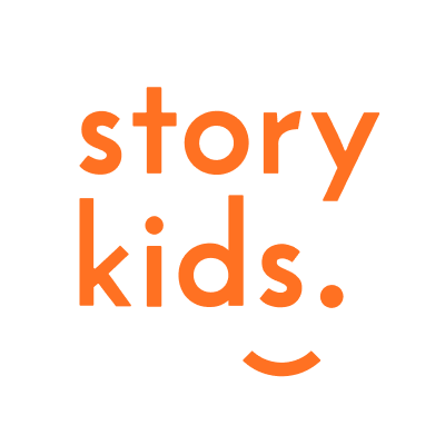 Storykids support Help Center home page