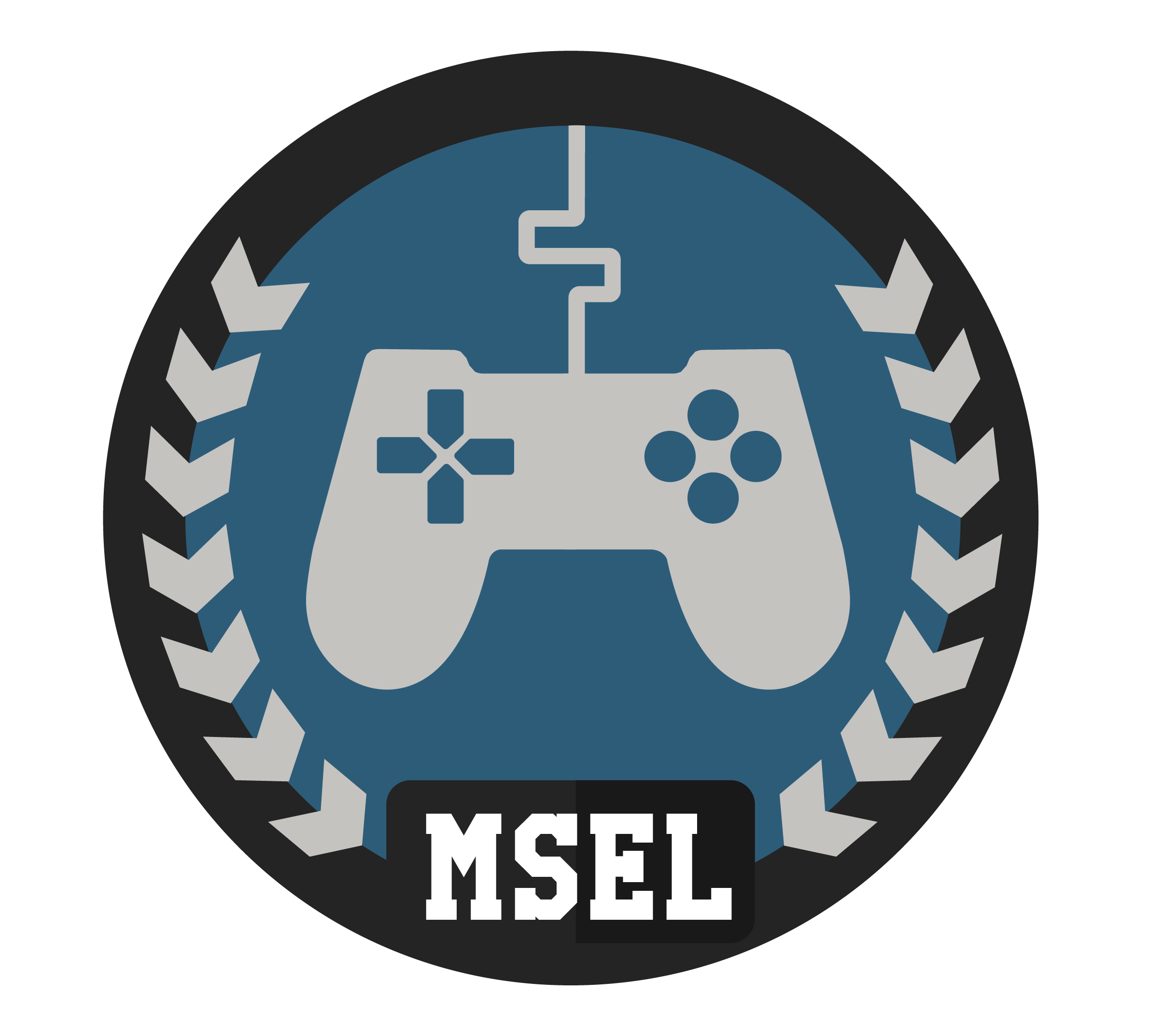 Middle School Esports League Help Center home page