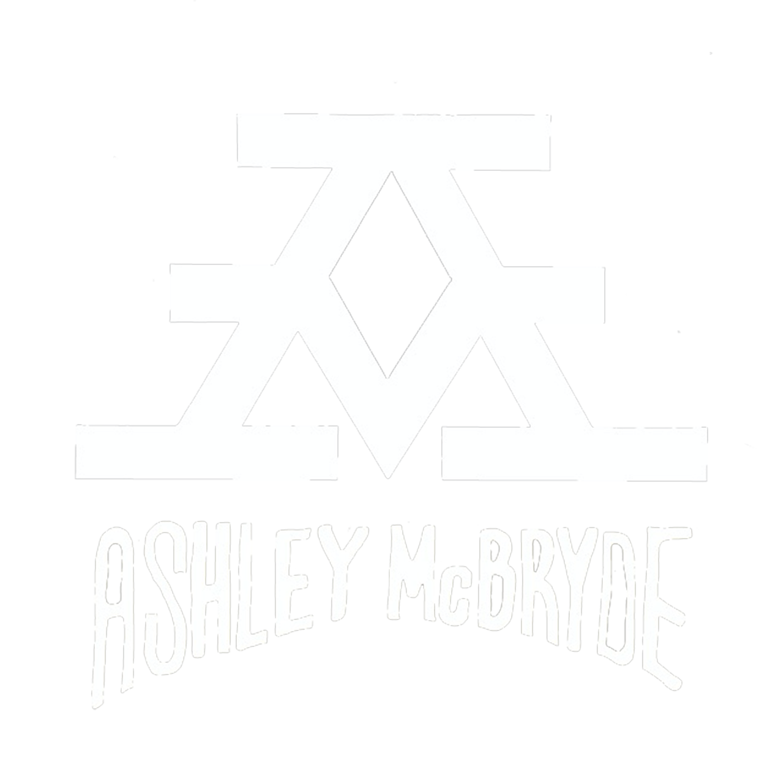 Ashley McBryde Help Center home page