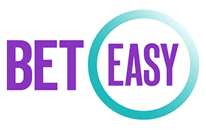 BetEasy Support Centre Help Center home page