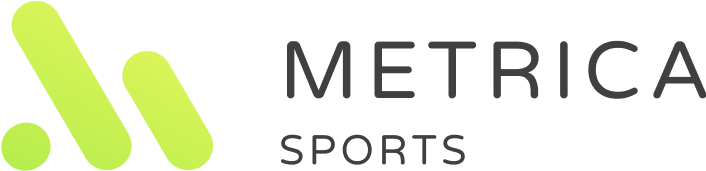 Metrica Sports Help Help Center home page