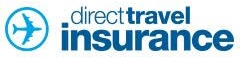 DIRECT TRAVEL INSURANCE Help Centre home page