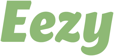 Eezy Contributors Help Center home page