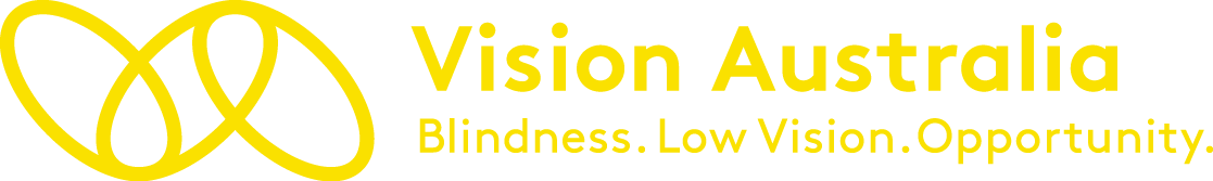 Vision Store Support Help Centre home page
