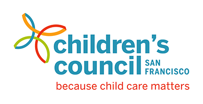 Children's Council Help Center home page