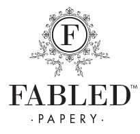 Fabled Papery Help Center home page