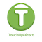 TouchUpDirect Help Center home page