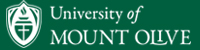 University of Mount Olive Help Center home page