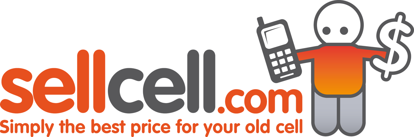 Sellcell FAQ