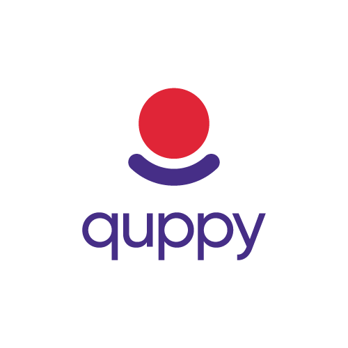support.quppy.com