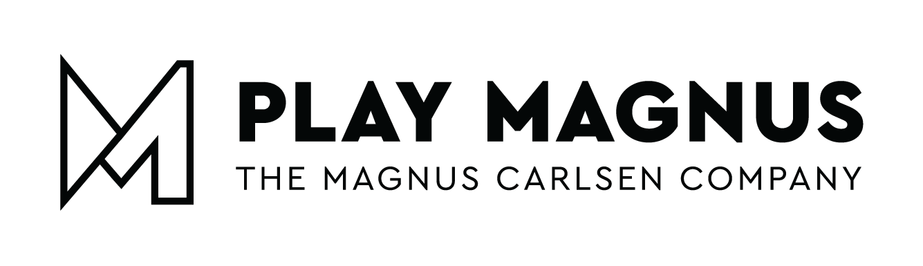 Play Magnus & Magnus Trainer Help Center home page