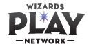 Home page del Centro assistenza Wizards of the Coast