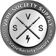 Vape Society Supply Help Center Help Center home page