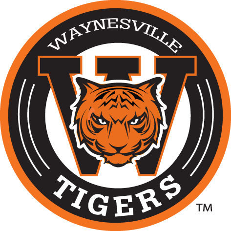 Waynesville R-VI School District Help Center home page