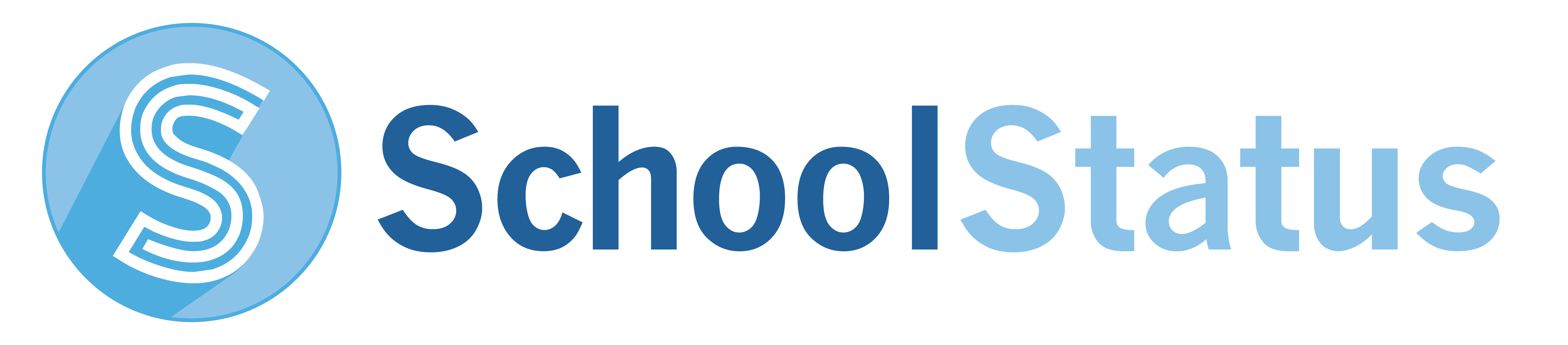 SchoolStatus Help Center home page