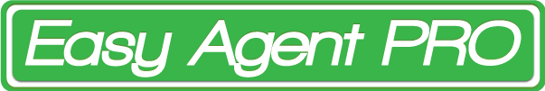Help | Easy Agent PRO Help Center home page