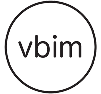 vbim Knowledgebase Help Center home page