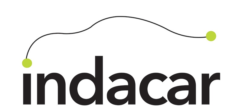 INDACAR Help Center home page