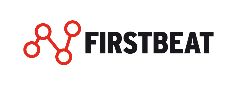 Firstbeat Life Help Center home page