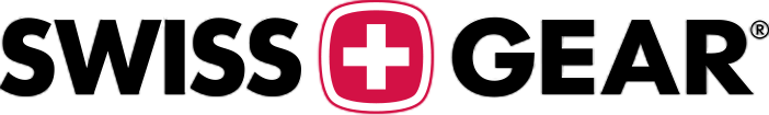 SWISSGEAR Help Center Help Center home page