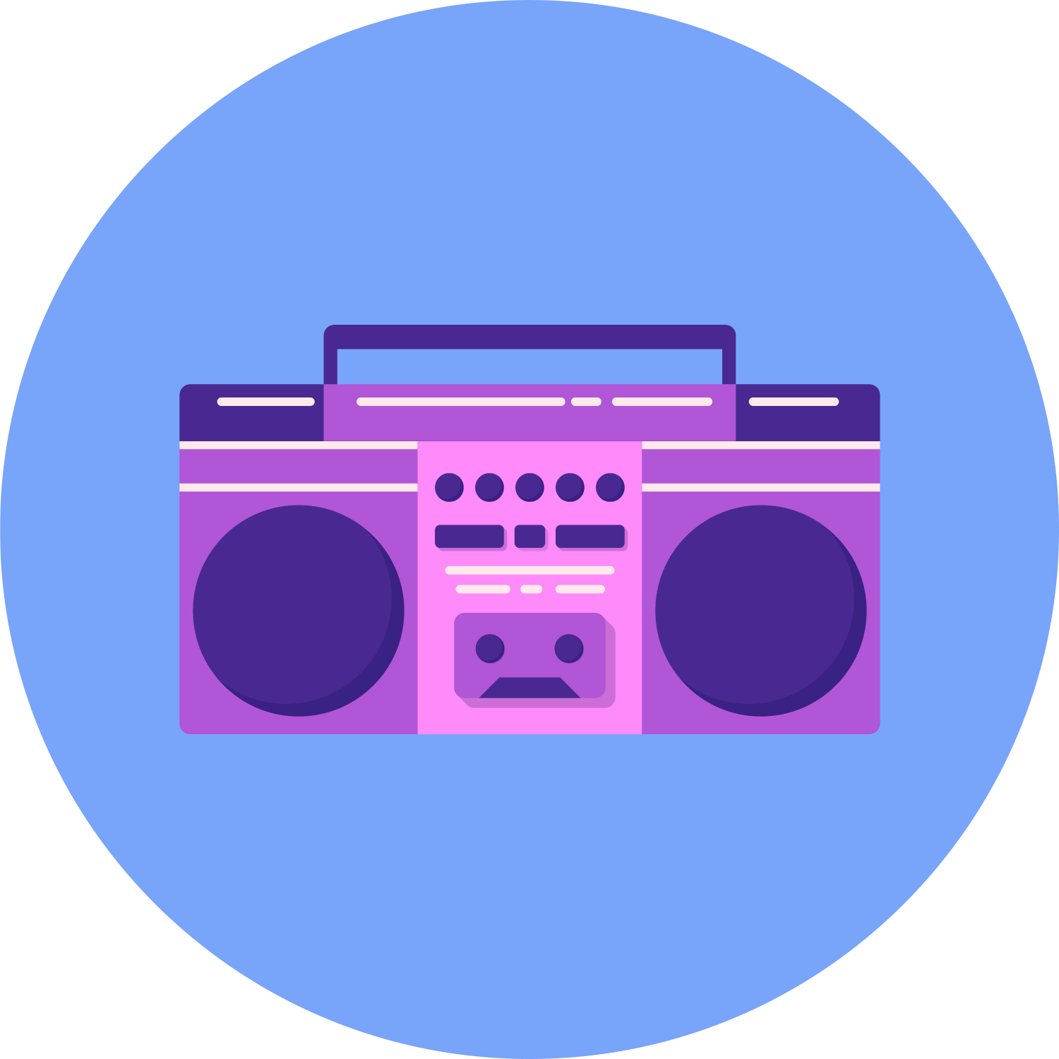 Using Spotify with Groovy – Groovy Support